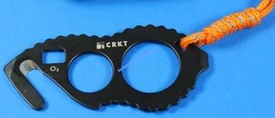 CRKT - Extrik-8-R