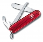 Preview: Victorinox My first Victorinox