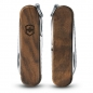 Preview: Victorinox Classic SD Wood