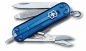 Mobile Preview: Victorinox Signature