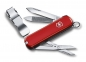 Mobile Preview: Victorinox Nail Clip 580