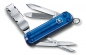 Preview: Victorinox Nail Clip 580 Limited Edition
