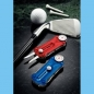 Preview: Victorinox Golf Tool