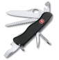 Preview: Victorinox Trailmaster One Hand