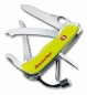 Mobile Preview: Victorinox Rescue Tool