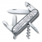 Mobile Preview: Victorinox Spartan