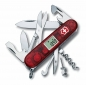 Mobile Preview: Victorinox Traveller AVT