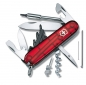 Preview: Victorinox CyberTool S