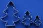 Preview: Cookie Cutter Christmas Tree