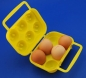 Preview: Egg Box