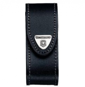 Victorinox Beltcases 91 mm - 2-4 Layers
