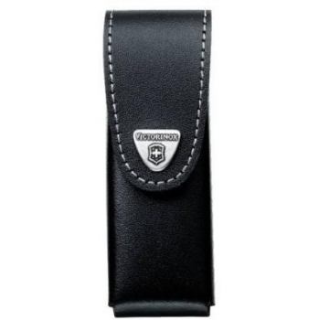 Victorinox Beltcases 111mm - 2-4 Layers and Swiss Tool