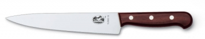 Victorinox - Chef's Knife