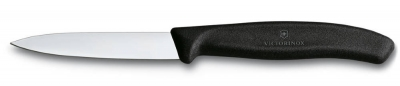 Victoriox - Paring Knife