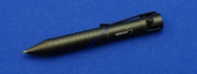 Tactical Pen K.I.D. Cal. 050