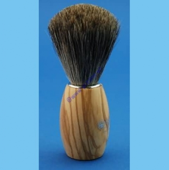 Dovo - Shaving Brush