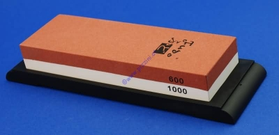 Fudo - Sharpening Stone 600/1000