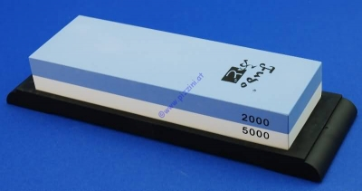 Fudo - Sharpening Stone 2000/5000