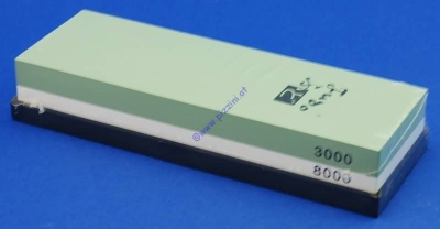 Fudo - Sharpening Stone 3000/8000