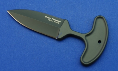 Cold Steel - Push Knife DF