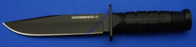 Cold Steel - Leatherneck SF (D2)