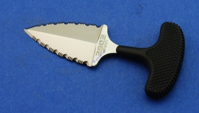 Cold Steel - Urban Edge Double Serr.