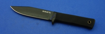 Cold Steel - SRK compact