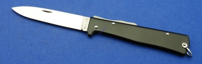Mercator Lock Back Knife