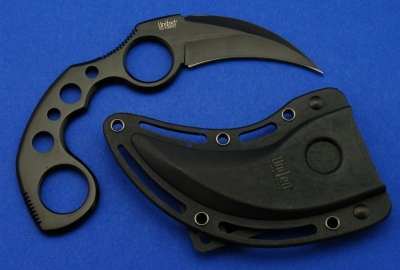 United Cutlery - Undercover Karambit