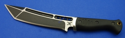 United Cutlery - M48 Sabotage Tanto Fighter