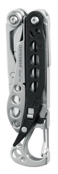 Leatherman - Style PS