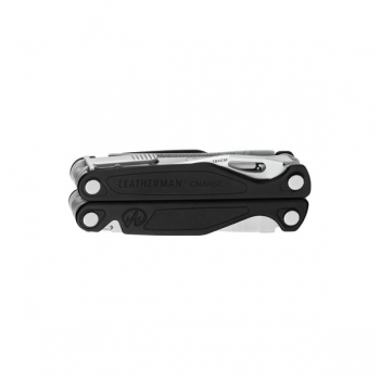 Leatherman - Charge plus