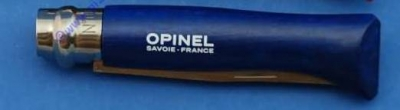 Opinel #8 Colored