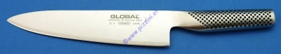 Global - G-2 Chef's Knife (20 cm)