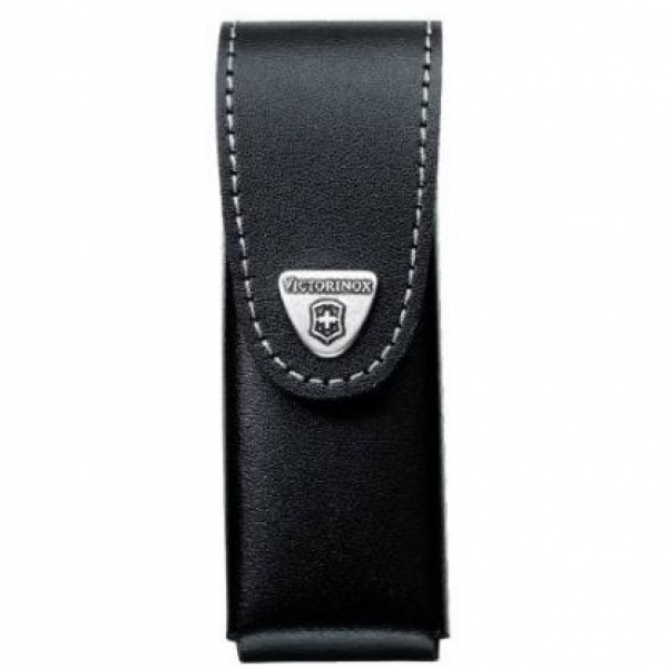 Victorinox Beltcases 111 mm - up to 6 Layers