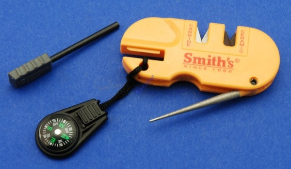 Smith Pocket Pal X2