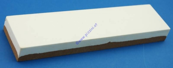 Super Arkansas Sharpening Stone 20 x 5 cm