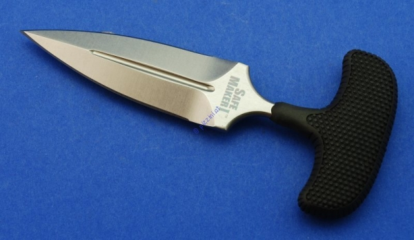 Cold Steel - Safe Maker I (AUS-8)