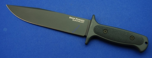 Cold Steel - Survivalist Drop Forged