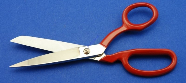 Alpen - Taylors Shears