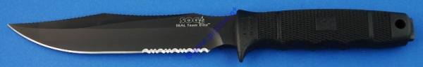 SOG - Seal Team Elite